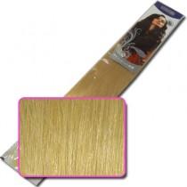 CABELLO TEJIDO NATURAL HAIR PLUS 50CM Nº22/613