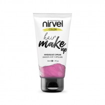 MAQUILLAJE CAPILAR NIRVEL HAIR MAKE UP LILAC 50ML