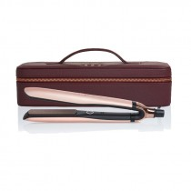 PLANCHA GHD PLATINUM+ ROYAL DYNASTY*