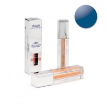 SOMBRA STAGE ROLLON LIGHT AZUL Nº 20*