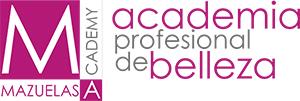 Logo de Mazuelas Academy