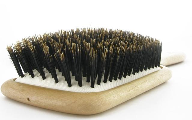 elegir cepillo