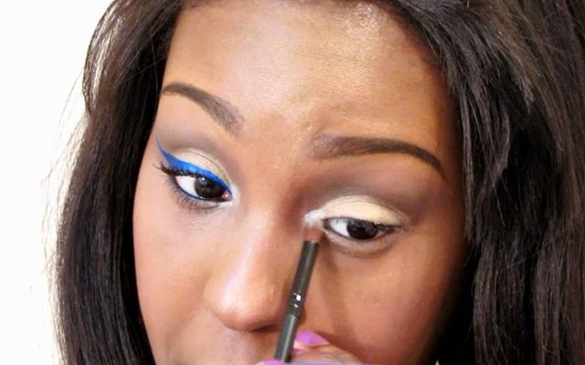 Maquillaje y Bronceado ¿Cómo adaptar el tono?