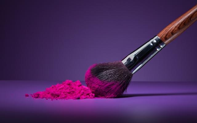 Como cuidar tus brochas de maquillaje