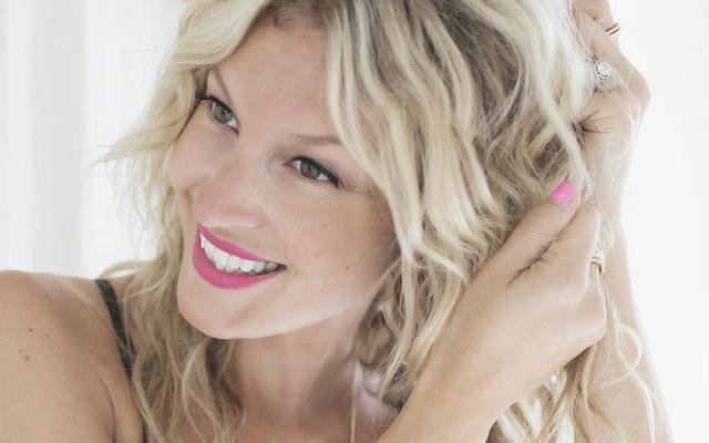 ¿Conoces el 'Hair Plopping'? Rizos naturales sin esfuerzo