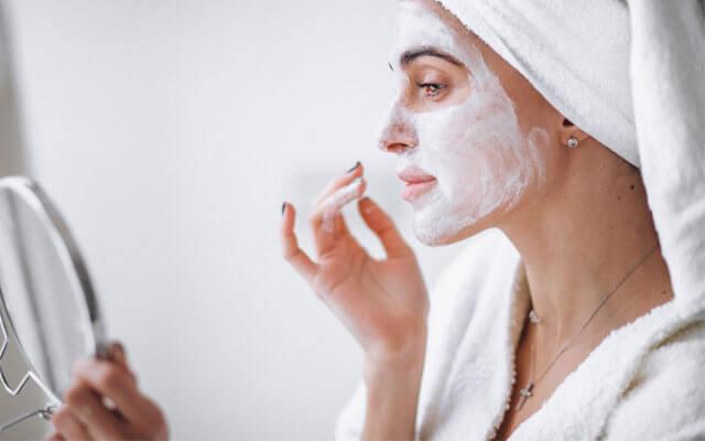 recupera tu piel tras el verano