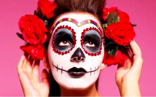 3 Tips para Halloween: ¡Triunfarás con tu disfraz!