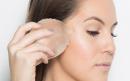 La Revolución del MakeUp: SiliSponge