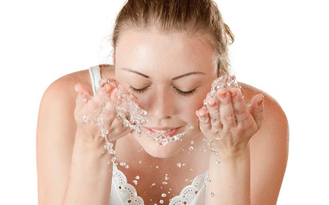7 beneficios del agua para tu belleza