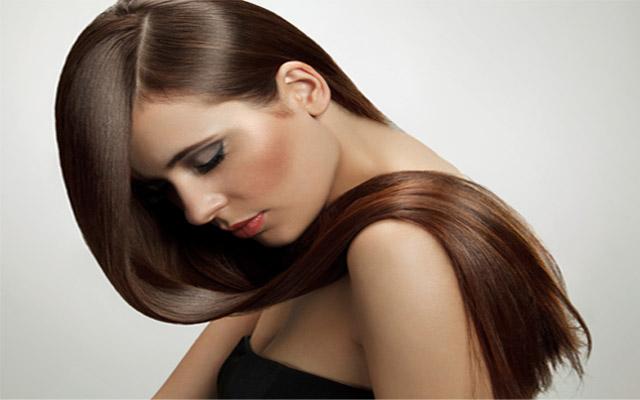 Consejos para cuidar el pelo largo