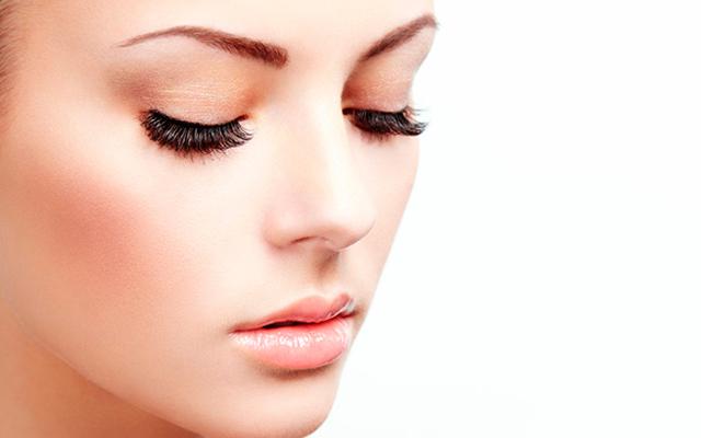 ¿Todavía no conoces la micropigmentación? Entérate de la nueva técnica de maquillaje semipermanente