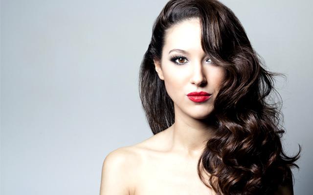 Cómo conseguir el pelo perfecto en 8 pasos