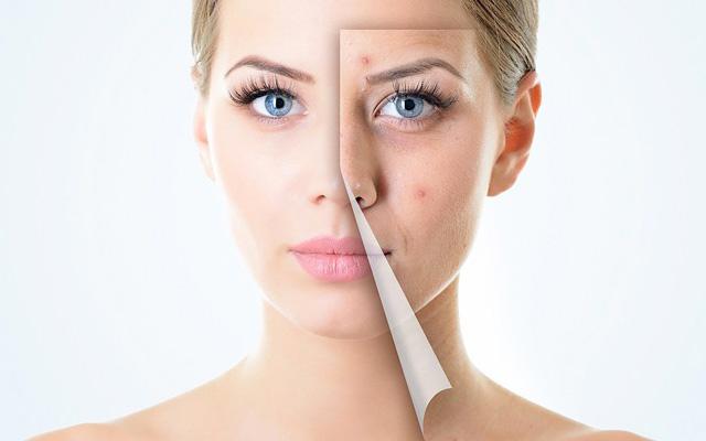 Descubre cuál es la rutina de belleza que se adapta mejor a tu piel