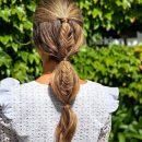 ➤ 30 Peinados Verano 2019: Tendencias, Femenino, Masculino, Influencers España