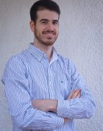 Sergio Herranz