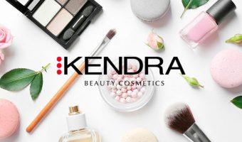 Kendra Beauty Cosmetics