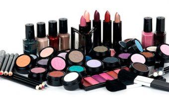 Maquillaje para la vuelta a la oficina