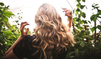 Cómo cuidar de tu pelo en invierno