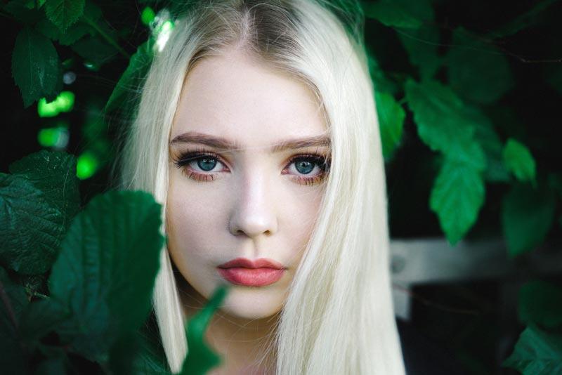 Barras de labios primavera 2019
