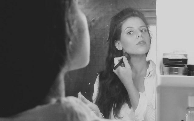 Maquillaje perfecto según la forma del rostro