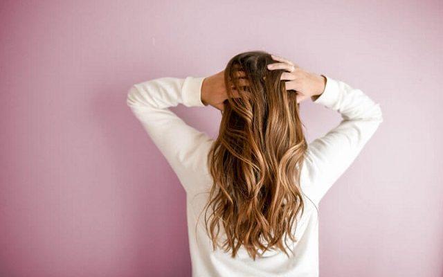 Mejores productos para el cabello