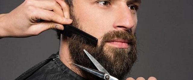 Los mejores productos para el cuidado de la barba