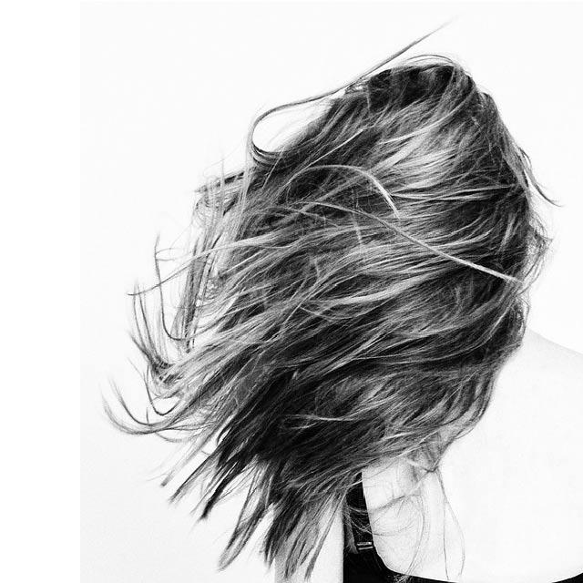 ¿Y si tu peinado pudiera durar el doble?
