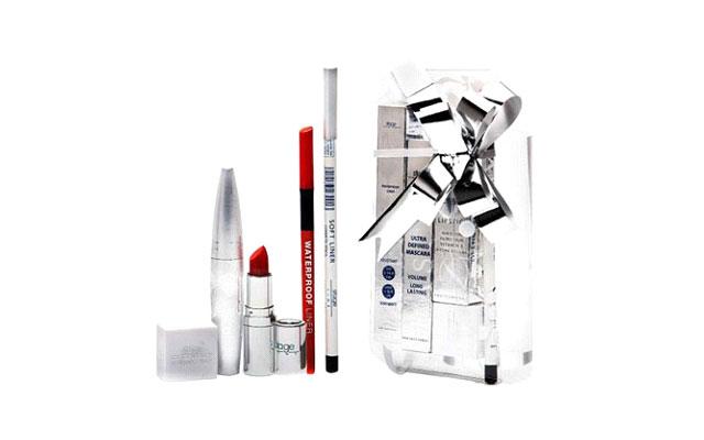 pack de maquillaje especial de Stage