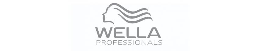Productos de peluquería Wella - Mazuelas