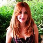 Laura Grande