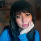 Miriam Párraga