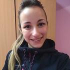 Zahira Gil