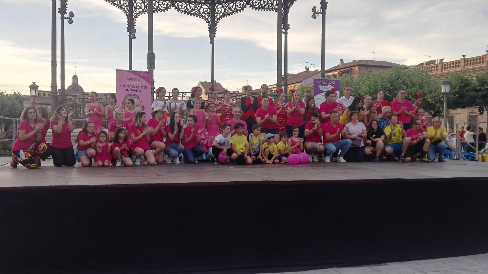 Evento-Solidario-2019